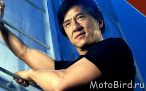 www.GetBg.net_Men___Male_Celebrity_Movie_Actor_Jackie_Chan_056891_